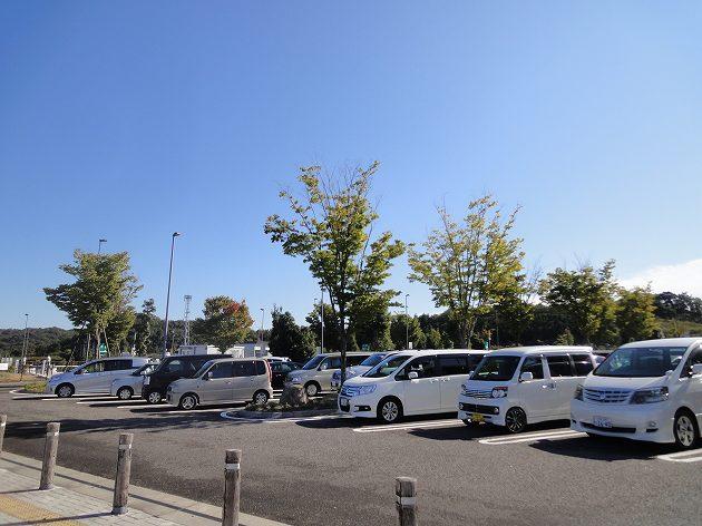 20121007-02.jpg