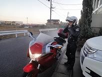 20121229-03.jpg