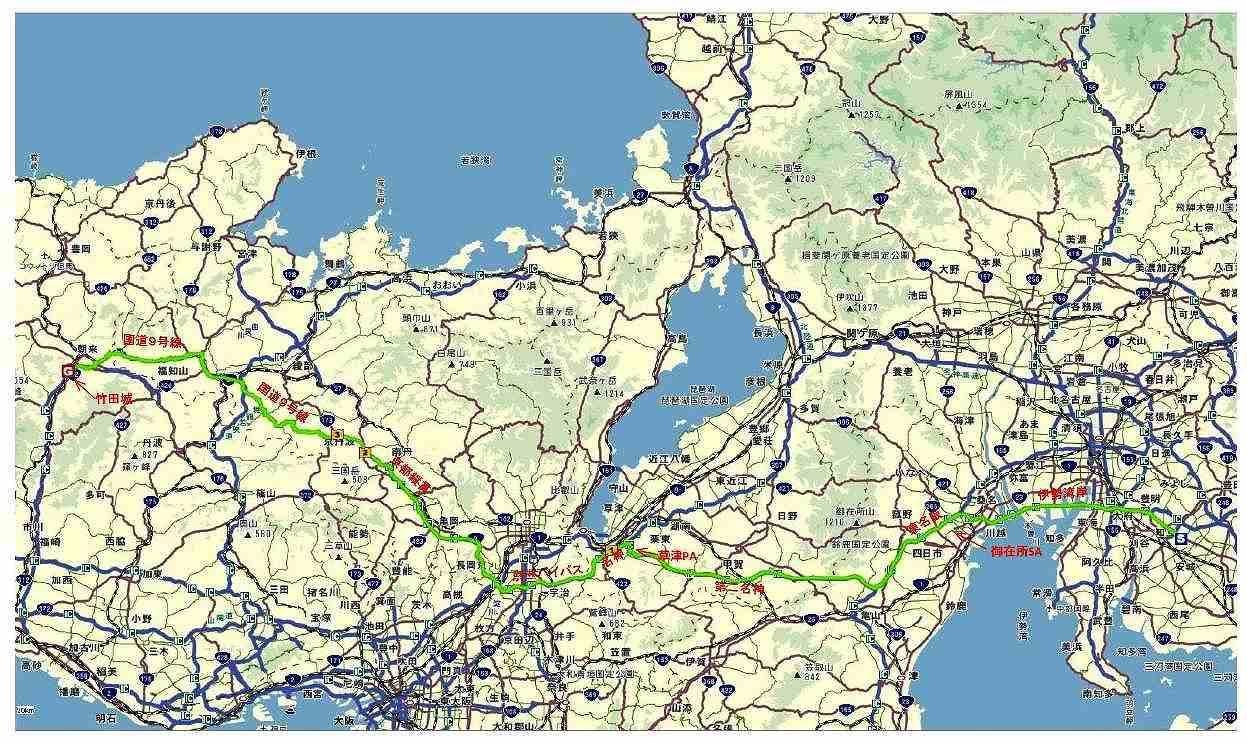 ルート地図(往路復路)20130629-1s.jpg