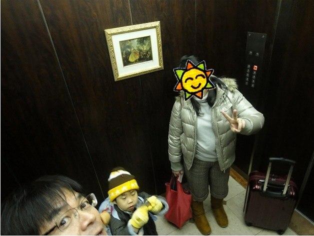 20111231d31.jpg
