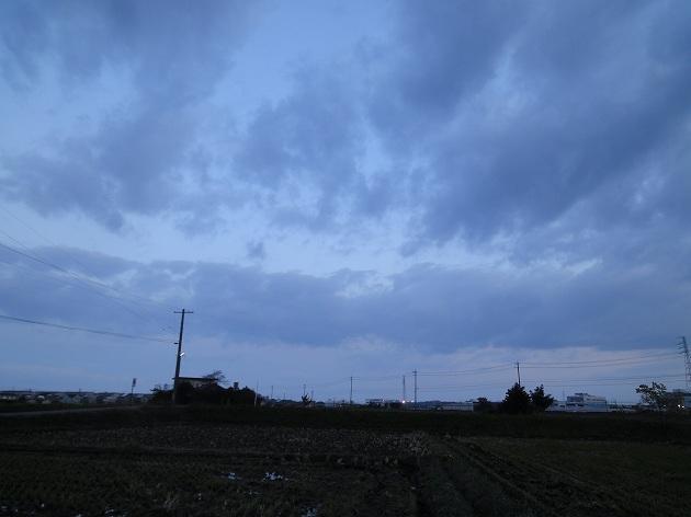 20121118-01.jpg